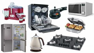 guide-kitchen-appliances